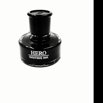 Hero Black Ink  50ml | 6902293004403