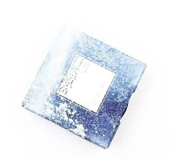 Momo Washi Tape | Waves | 6959776540729-W