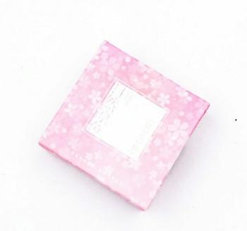 Momo Washi Tape | Flowers | 6959776540729-FL