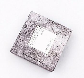 Momo Washi Tape | Rock | 6959776540729-RK