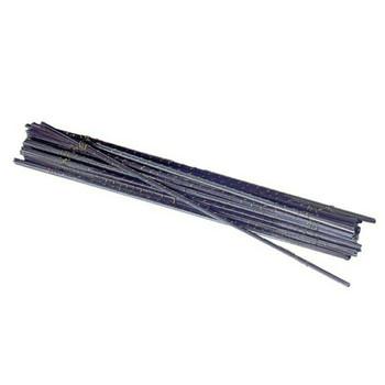 Forme D'Art Sawblade | Sold by 144/Pk | Size 1/0 | SAW-265.06