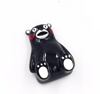 Fridge Magnet | Sitting Kumamon Bear | FM012