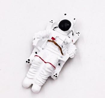 Fridge Magnet | Astronaut | FM016