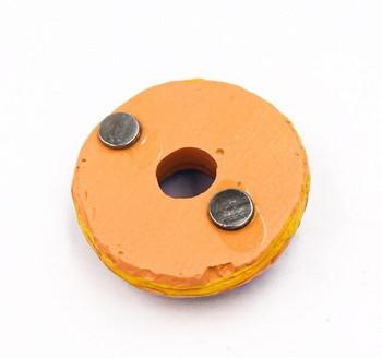 Fridge Magnet | Donut | FM019