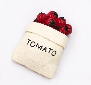 Fridge Magnet | Tomatoes | FM022