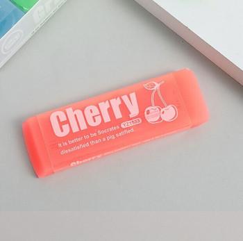 Huge Jelly Eraser | H200913