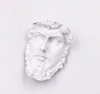 Fridge Magnet | Greek Head | FM027