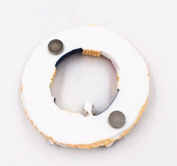 Fridge Magnet   Life Ring   FM060