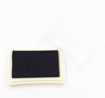 Black Ink Pad   BIP01