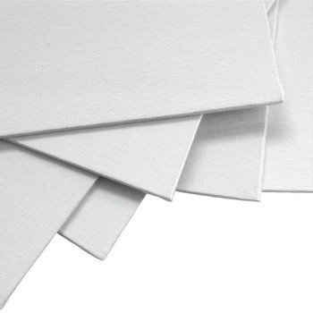 Canvas Panel | 20x30cm | CPP2030