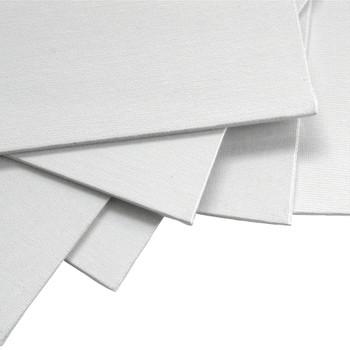 Canvas Panel | 40x50cm | CPP4050
