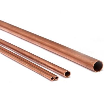 Copper Tubing OD:7mm ID:6mm | CT070