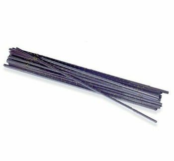 Jeweler's Saw Blades 3/0, Unit:1 dozen   110191  Bulk Prc Avlb