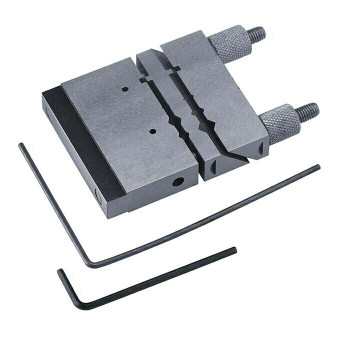 Economy Miter-Cutting Vise and Jig| Sold by Each | VIS-550.00