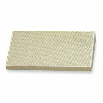 Large Ceramic Honeycomb Block | SOL-450.00