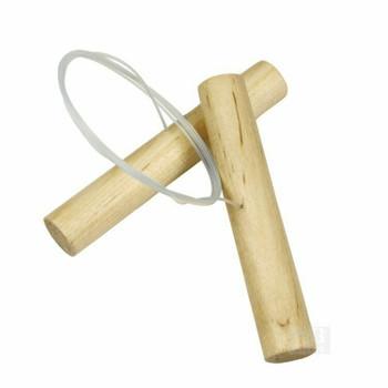 Wire Cutter (Plastic Wire) | Bo0024P