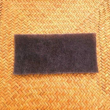 (Closing) 3M Sanding and Cleaning Pad #600 Grit | 3M7520C
