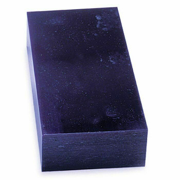 Ferris Wax Block | File-A-Wax Blue | 1lb | 700554