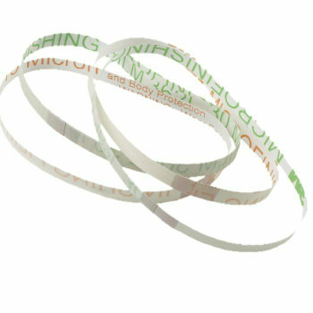 3M Imperial Micro-Finishing Film Replacement Belts Assortment | 337530
