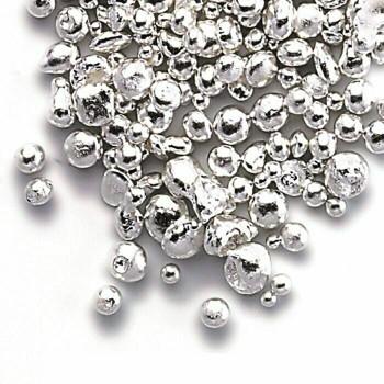 999 Fine Silver Casting Grain | 25g | 100802 | Bulk Prc Avlb