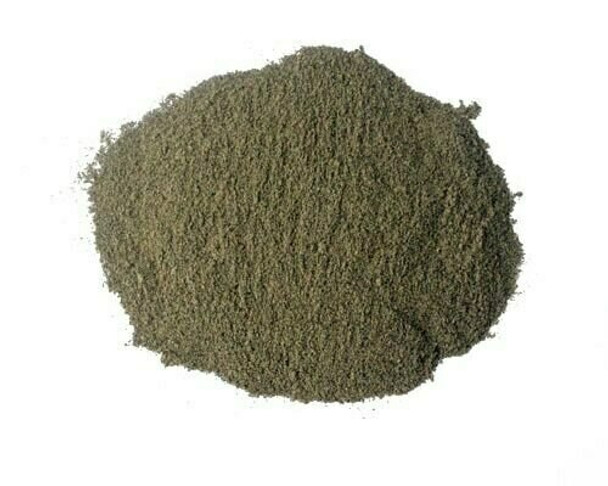 Natural Dye, Weld Extract, Sold By 30g   NDWEE030  Bulk Prc Avlb