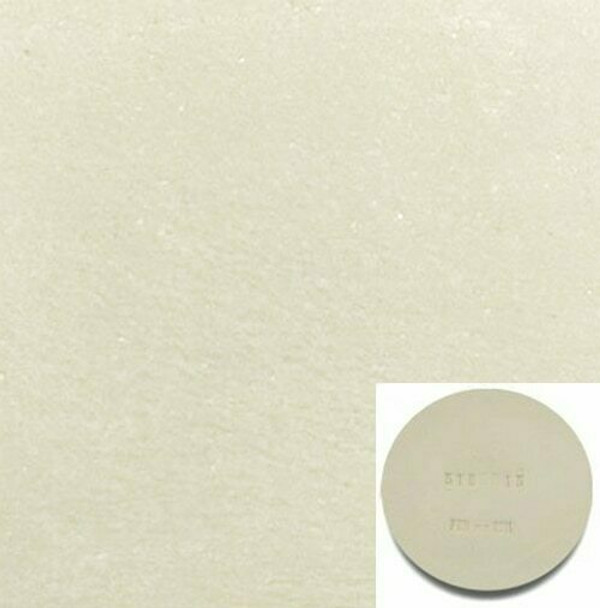 Cone 6 White Clay 10kg | C516X |Bulk Prc Avlb