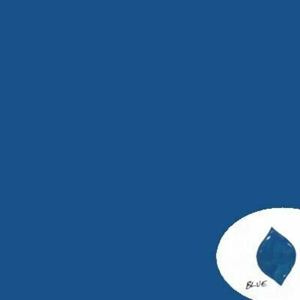 Underglaze Blue 500ml Cone 06-10 | UBLU2