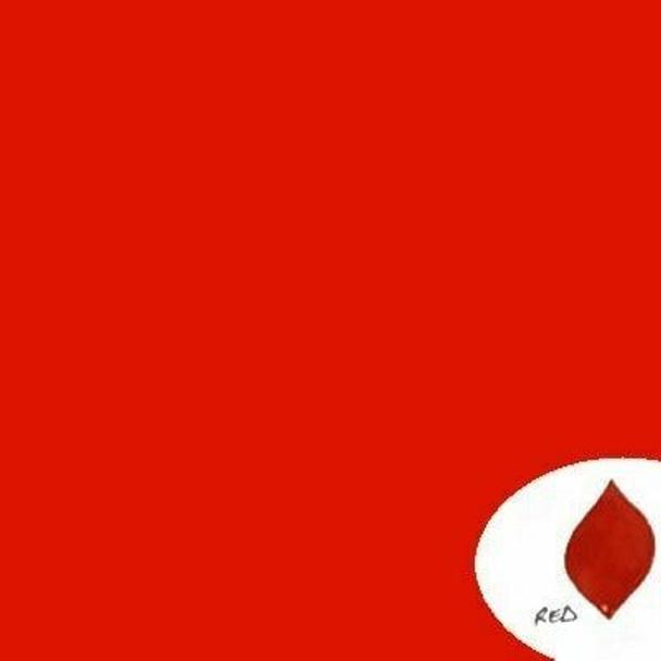 Underglaze Red 500ml Cone 6+ | URE62
