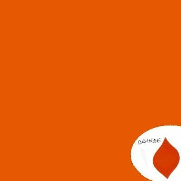 Underglaze Orange 500ml Cone 06-10 | UORA2