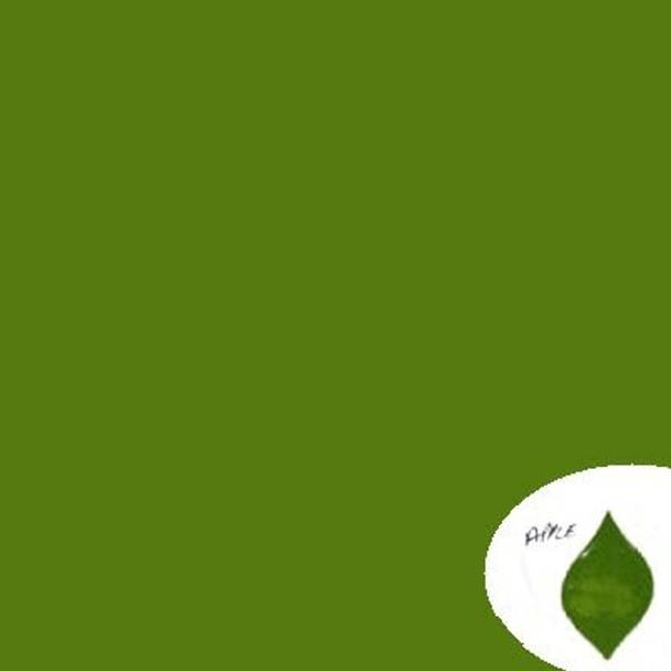 Underglaze Apple Green 500ml Cone 06-10 | UAEG2
