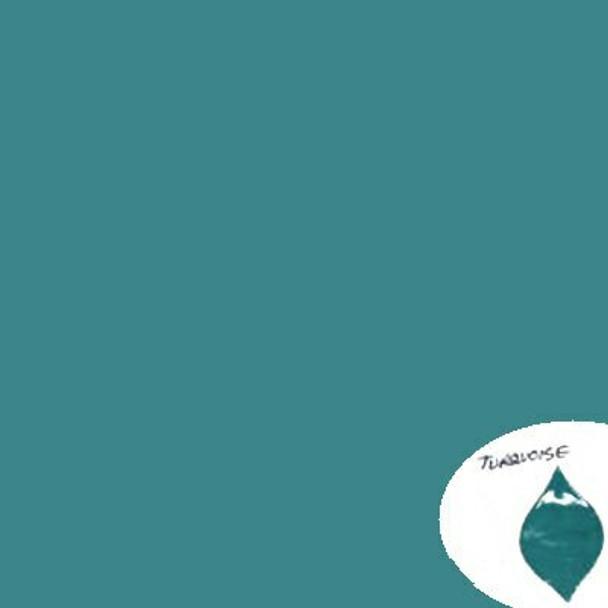 Underglaze Turquoise 500ml Cone 06-10 | UTUR2