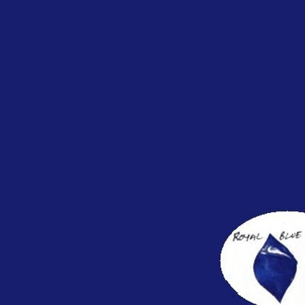 Underglaze Royal Blue 500ml Cone 06-10 | URLB2