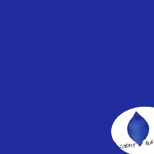 Underglaze Cobalt Blue 500ml Cone 06-10 | UCTB2