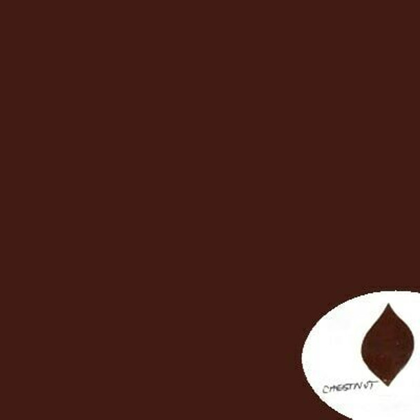Underglaze Chestnut 500ml Cone 06-10 | UCHE2