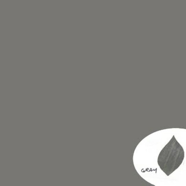 Underglaze Gray 500ml Cone 06-10 | UGRA2