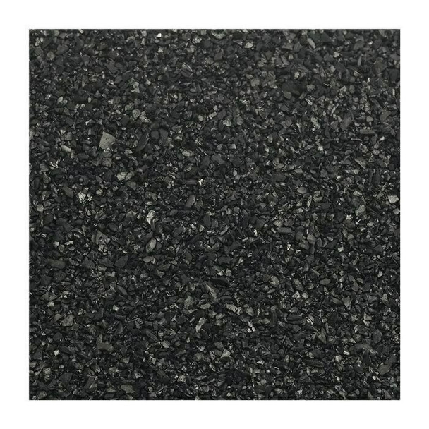 Coconut Shell-Based Activated Carbon 1lb | 703205