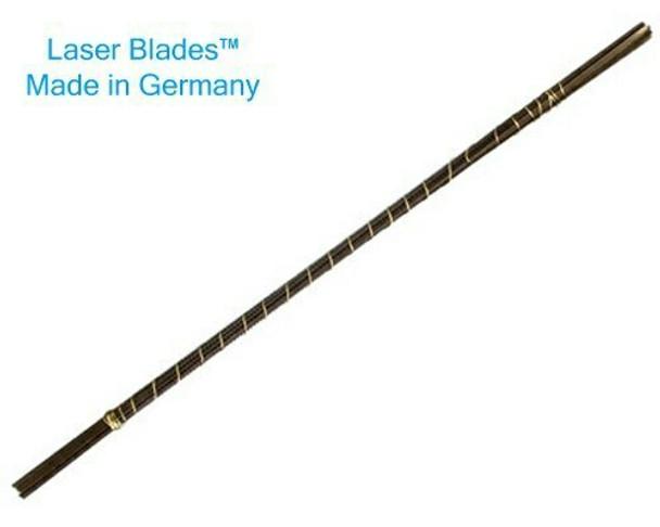 Original Laser Germany Blades Saw Blade 5/0   Sold By dozen   110203