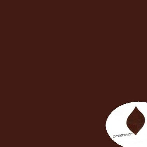 Underglaze Chestnut 100g Cone 06-10 | UCHE2.1