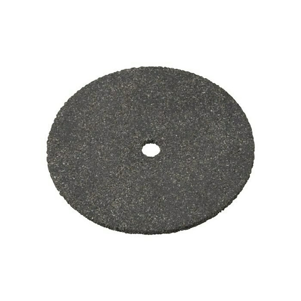 "High-Speed 7/8"" Separating Disc 