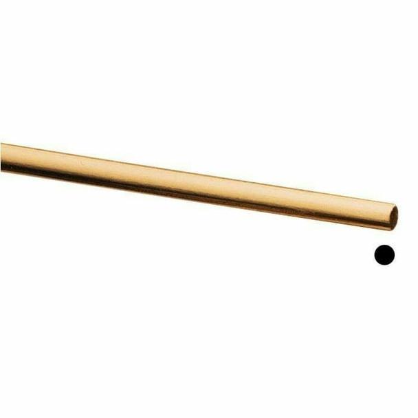 Copper Round Wire, 4-Oz. 22 Ga Spools, Dead Soft   132454