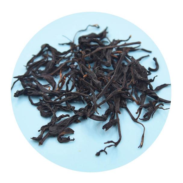 Tong Mu Old Bush   Lapsang Souchong Black Loose Tea   Sold per gram   LTT05