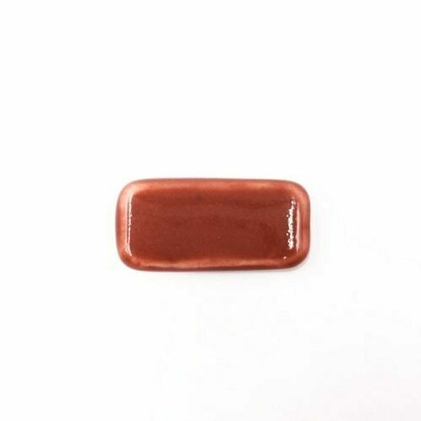Mason Stain   Island Red   1.5 oz   MS301.15