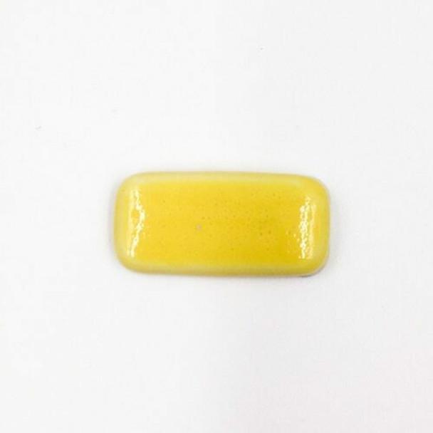 Mason Stain | Yellow | 1 oz | MS902B.1
