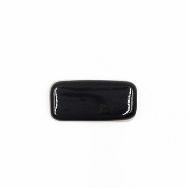 Mason Stain | Black 2 | 2 oz | MS904.2