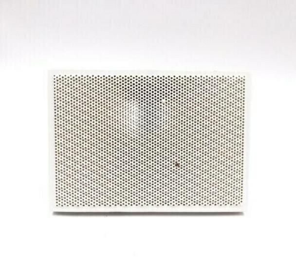 Magnesium Honeycomb Block | LWHC