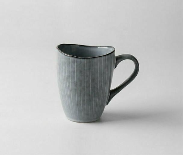 Secret Line Mug | YYSM2