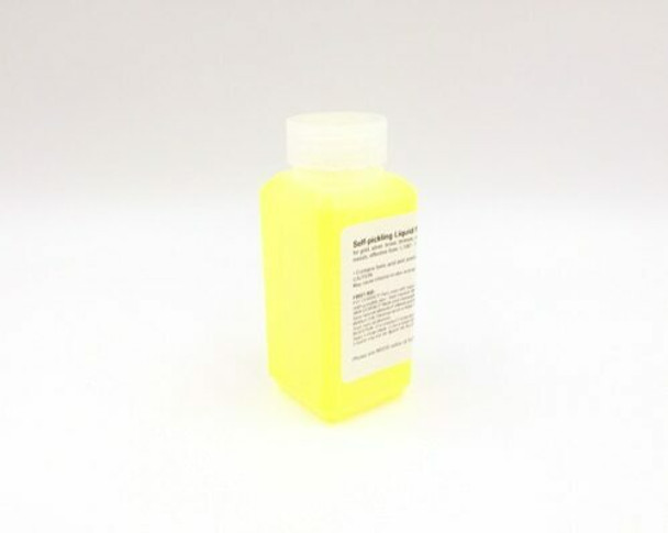 Self-pickling Liquid Flux | 120ml (4 fl. oz.) | 503017B