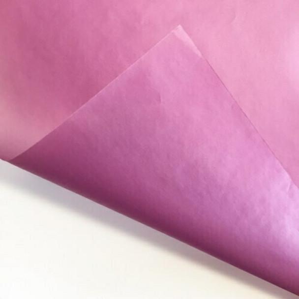 Vellum Paper | Purple |  79x54.5cm |  VP79109-01