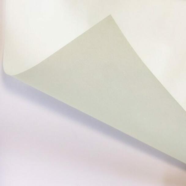 Vellum Paper | Pale Green |  79x54.5cm |  VP79109-06