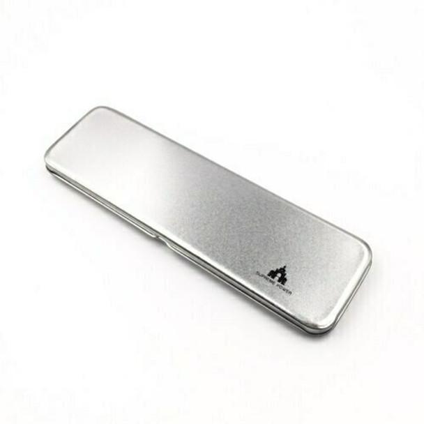 Metal Pencil Case | MPC01